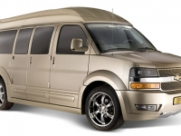 chevy_express_02