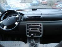 ford-galaxy-1-9-tdi-2001-goda-3