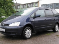 ford-galaxy-1-9-tdi-2001-goda-1