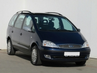ford-galaxy-1-9-tdi-2001-goda-2