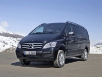 mercedes-benz-viano-4matic_02