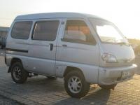 faw-ca6350-1