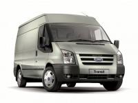 ford-transit-kombi-mwb-h1-2-2-tdci-1