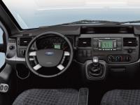 ford-transit-kombi-mwb-h1-2-2-tdci-3