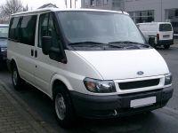 ford-transit-1