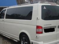 mikroavtobus-volkswagen-transporter-2