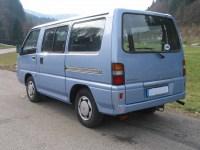 mitsubishi-l300-3