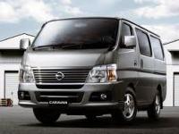nissan-caravan-3
