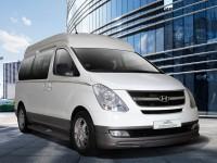 hyundai_grand_starex_limousine