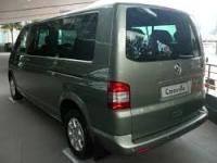 volkswagen-caravelle-3