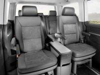 volkswagen-multivan-25-tdi-2