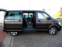 volkswagen-multivan-3