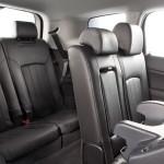 Микроавтобус для семьи Mercedes-Benz Vito, Ford Transit, Chevrolet Orlando